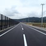 地方道路交付金工事 HF18-30